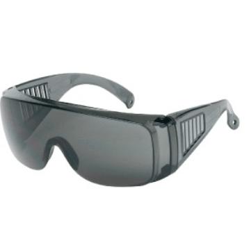 INOX 1750G Armour Gray Lens