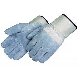 Liberty Gloves 3511 Kevlar Thread Sewn 3/4