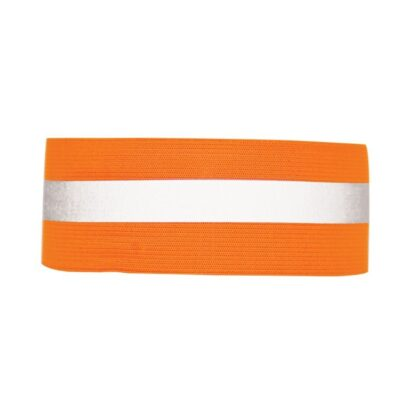 ML Kishigo 3882 Orange Arm/Ankle Bands