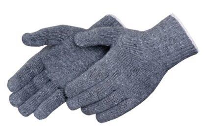 Ragwool Insert Gloves