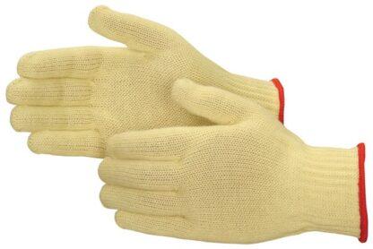 Liberty Gloves 4817KC Kevlar Plated & Cotton Inner Layer Gloves, Dozen