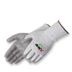 Liberty Gloves 4936 ANSI Cut Level A2 Glove, Dozen