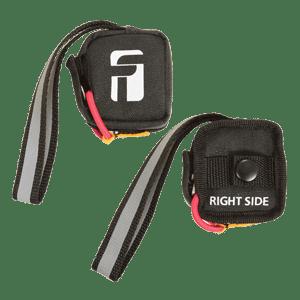FallTech 5040 Trauma Relief System