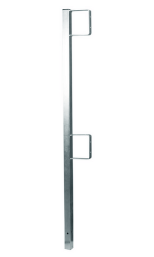 Falltech 6401422 Guardrail Post 42