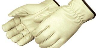 7010 Standard Grain Drivers Glove, Dozen