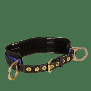 FallTech Deluxe 7055 Positioning Belt/ Padded