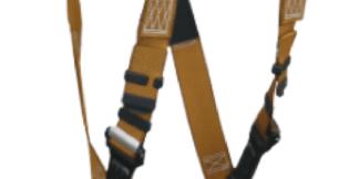 FALLTECH 7080BFD Advanced ComforTech GEL Harness