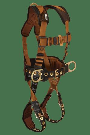 FALLTECH ComforTech 7081 Harness