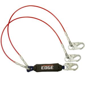 FallTech 8354LEY Leading Edge Cable
