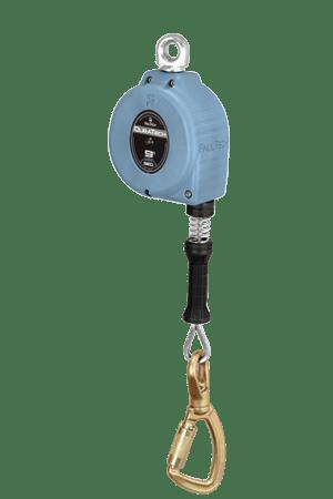 FallTech Compact Web 83709SA7 DuraTech 9ft Cable