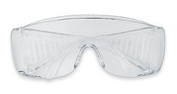 MCR 9800 Yukon Safety Glasses