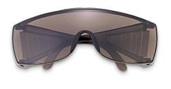 Yukon Safety Glasses - Grey Coated Lens