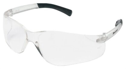 BK210 - BEARKAT® Small - Clear Lens