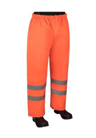 C16921F Class E Thermal Pants