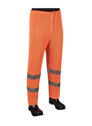 C16925F Class E Mesh Pants