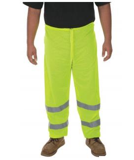 C16925G Class E Mesh Pants