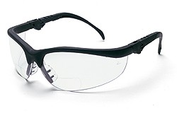 Klondike Magnifier  Safety Glasses_3