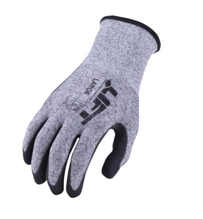 Staryarn Latex GSC-13K Glove, Pair
