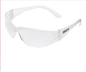 CL010 Checklite Safety Glasses - Checklite