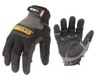 Ironclad HUG Heavy Utility Mechanics Glove, Dozen
