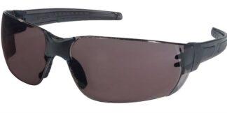 HK212PF - HellKat® 2, gray MAX6 Anti-Fog lens