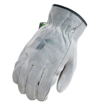 Operator GOR-6Y Drivers Glove, Pair