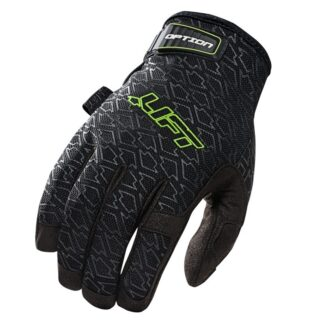 Option GON-9K Gloves, Pair