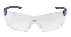 Uvex PrecisionPro Safety Glasses - Uvex PrecisionPro