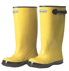1510 Yellow 17