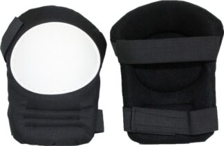 1921 Heavy Duty Knee Pads with Hard Caps