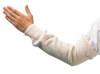 2818TY Terry Cloth Sleeve