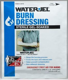 Water Jel 4