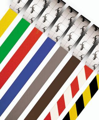 Colored Anti-Slip Tape
