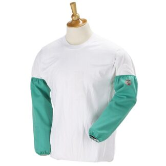 F9-23S Flame-Resistant Cotton Sleeves, 23