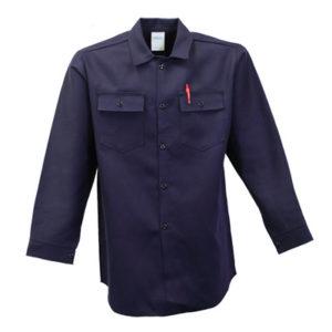 Stanco Classic UltraSoft Button-Up Shirt