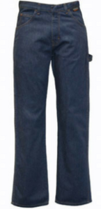 Stanco Denim Carpenter Jeans