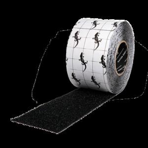 Super Coarse XP 24-Grit Anti-Slip Tape, Roll