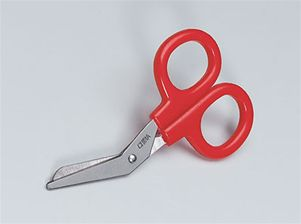 All Purpose 7 1/2 Utility Scissor