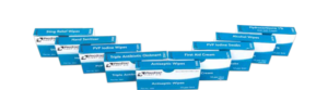 ProStat 2677 First Aid Cream, 10 per box
