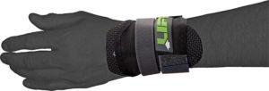 SBR-6Y Bracer Wrist Brace