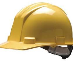 Model S51 Hard Hats - Model S51 hard hat