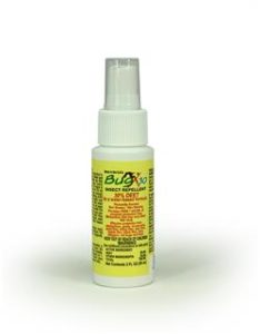 Coretex 12650 BugX30 Insect Repellent 2oz. Spray