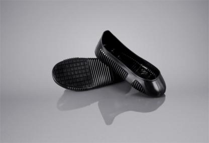 Tiger Grip EGN-4 Easy Grip  Anti Slip Resistant Overshoes