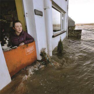 Quick Dam FloodGate