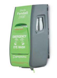 Fendall 2000 Eyewash Station 32-ST2050-0000