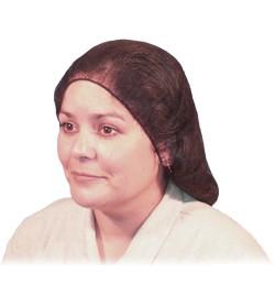 A1918 Nylon Hair Nets  1000ct/Case