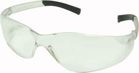 Ricochet II 4150 Safety Glasses - Ricochet II