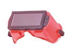WS-80 Flex frame cutting goggles