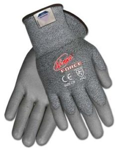 Ninja Force Gloves - Ninja Force gloves