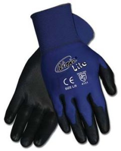 Ninja Lite Gloves - Ninja Lite gloves